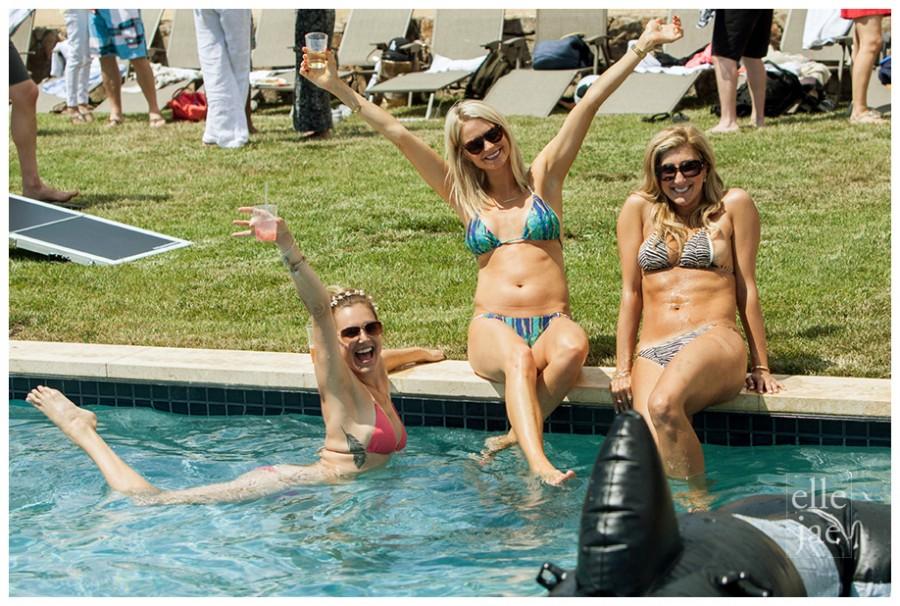 Napa Pool Party-004