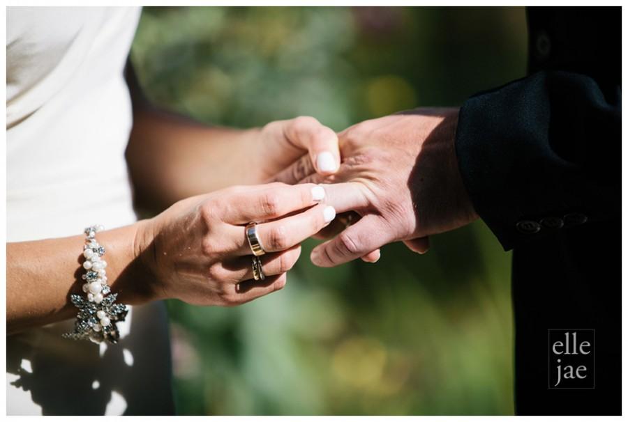 Napa Wedding Photo-05