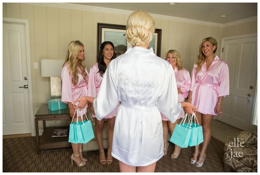 Napa Wedding-b