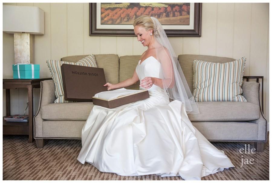 Napa Wedding-d