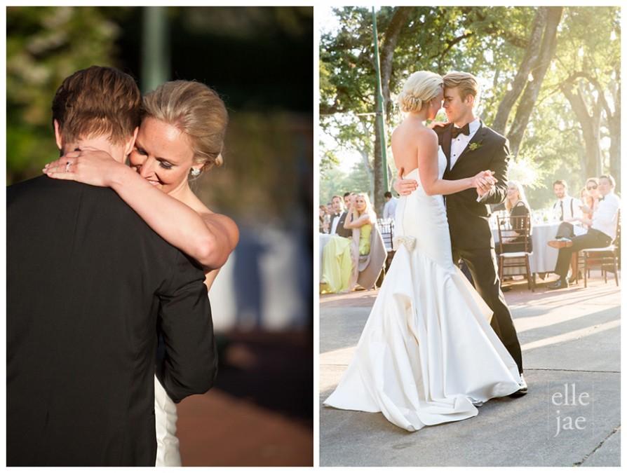 Napa Wedding-m