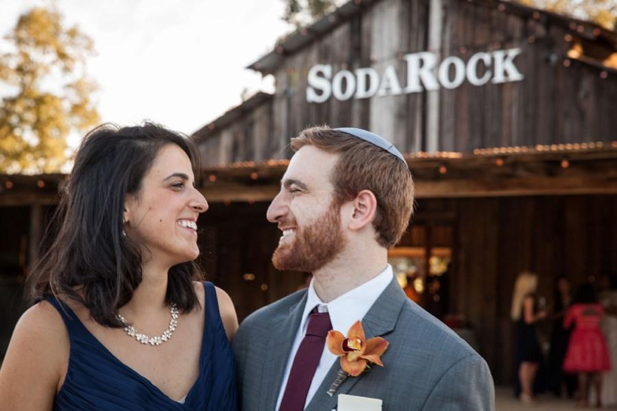 Soda Rock Wedding 35