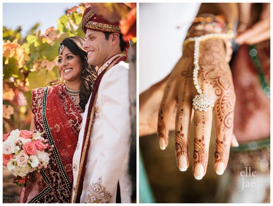 Meritage Wedding13
