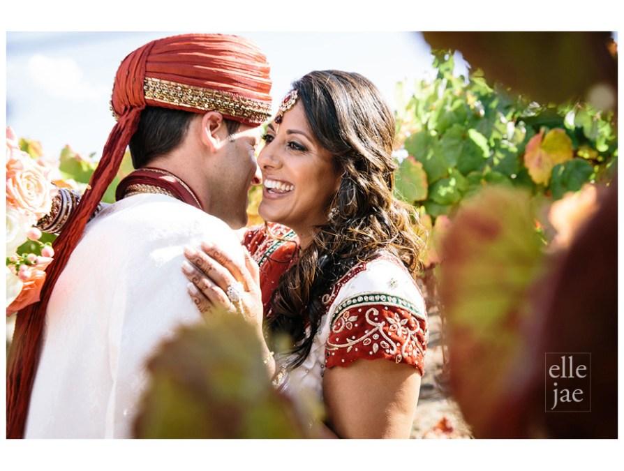 Meritage Wedding15