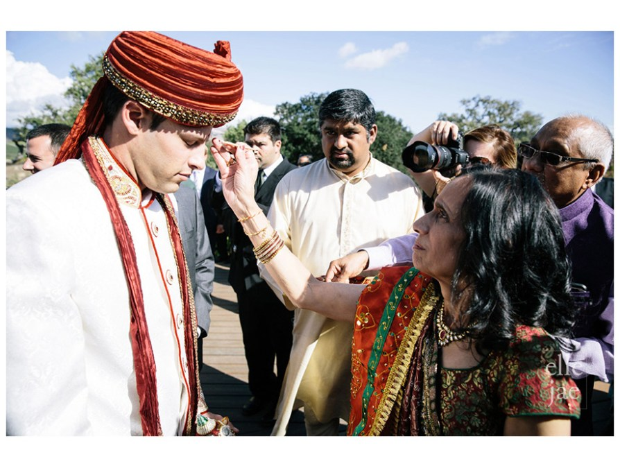Meritage Wedding28