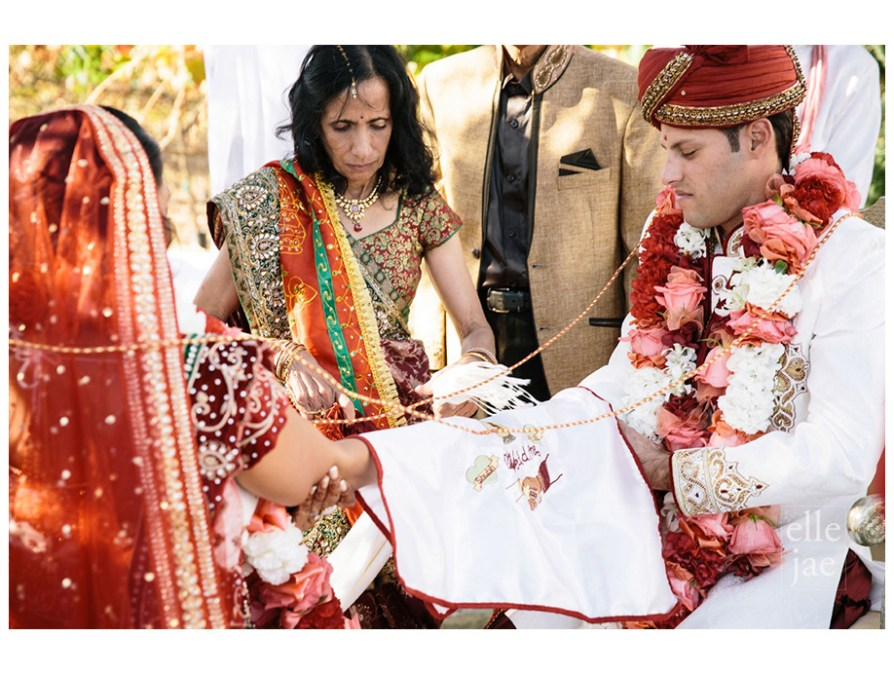 Meritage Wedding45