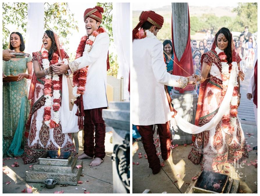Meritage Wedding48