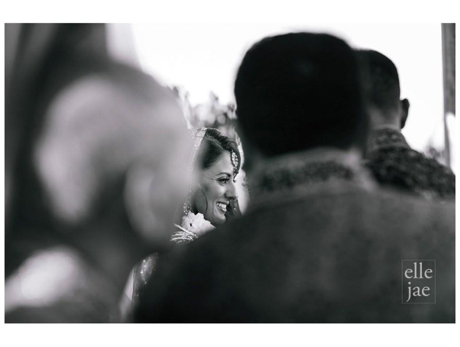 Meritage Wedding49