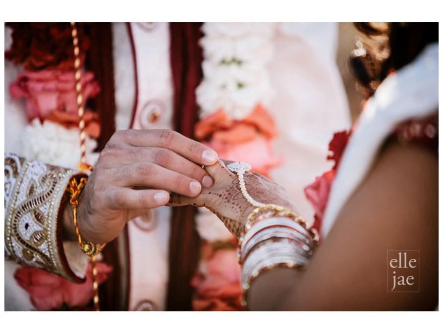 Meritage Wedding56