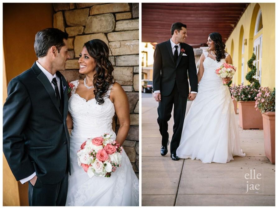 Meritage Wedding71