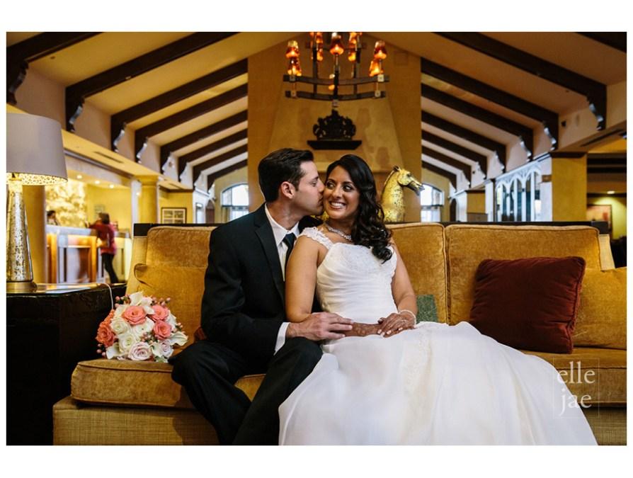 Meritage Wedding72