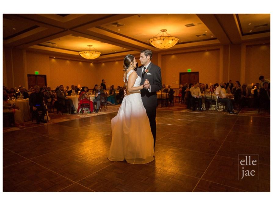 Meritage Wedding79