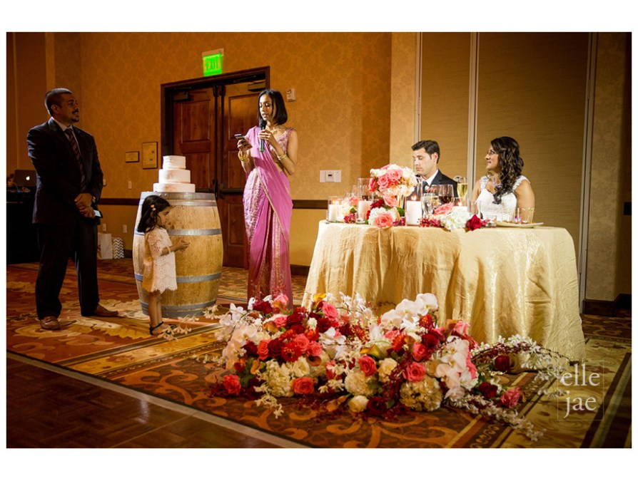 Meritage Wedding83