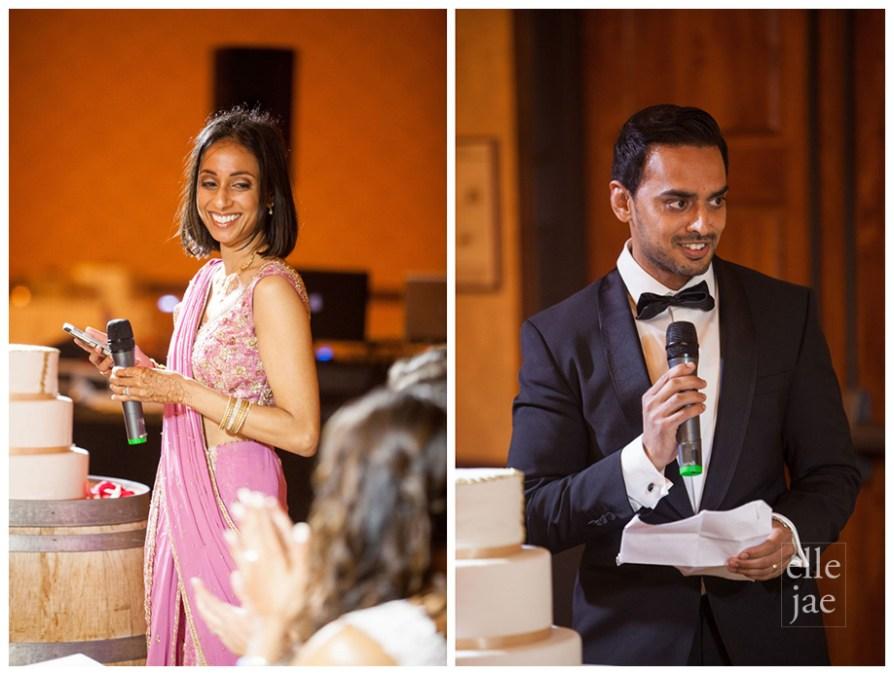 Meritage Wedding84