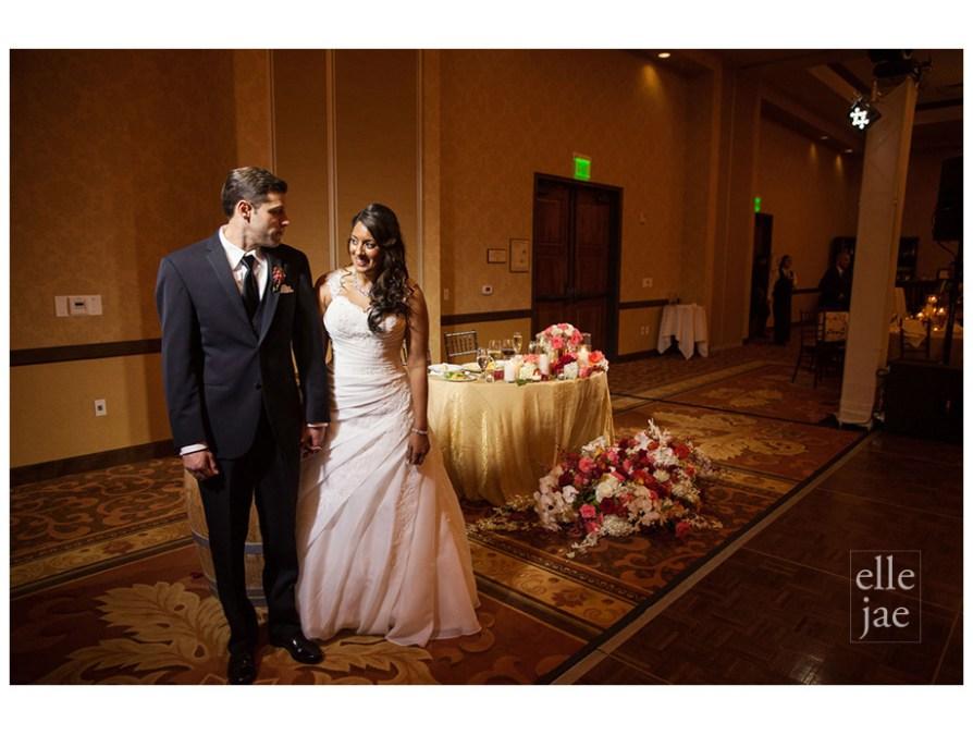 Meritage Wedding90