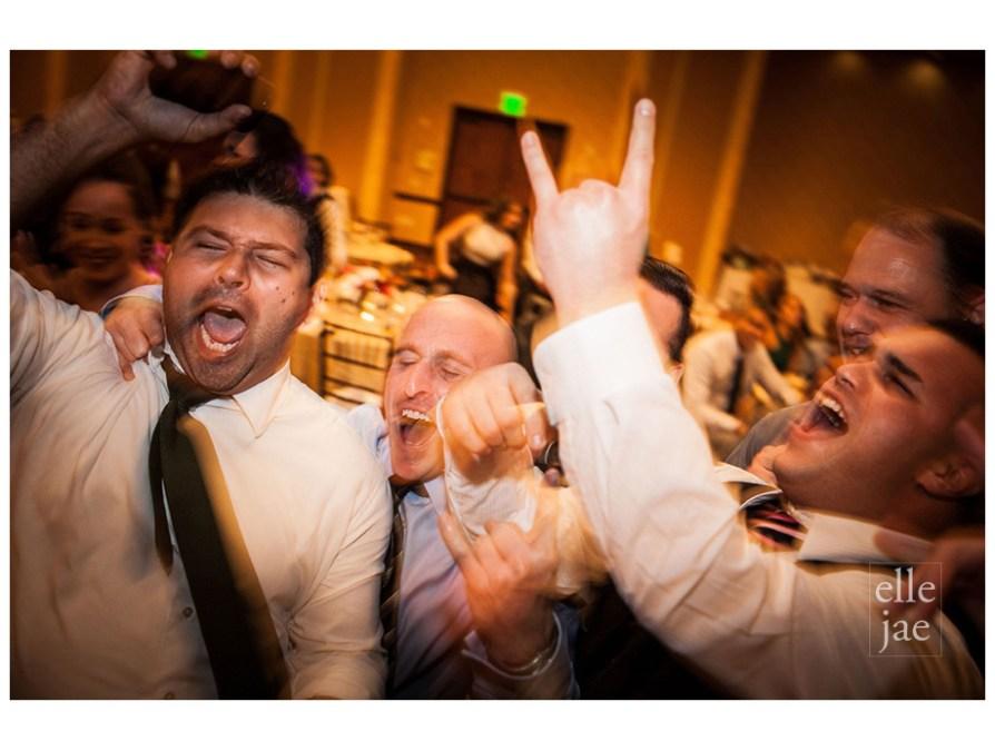 Meritage Wedding92