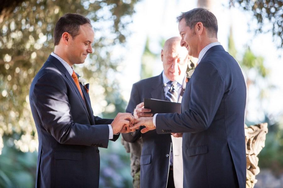 sonoma wedding 26