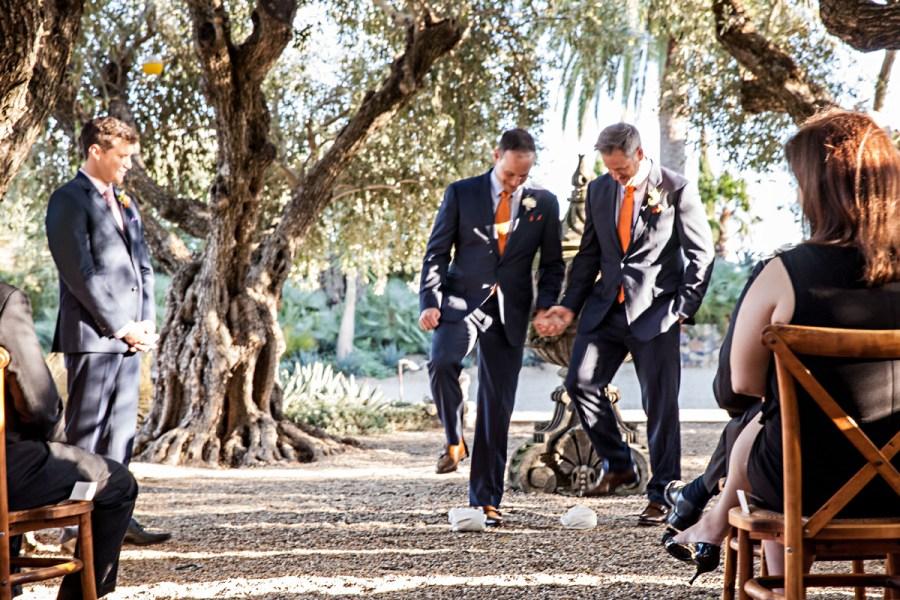 sonoma wedding 29