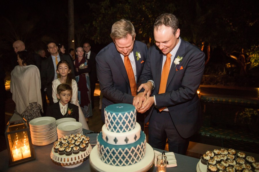 sonoma wedding 52