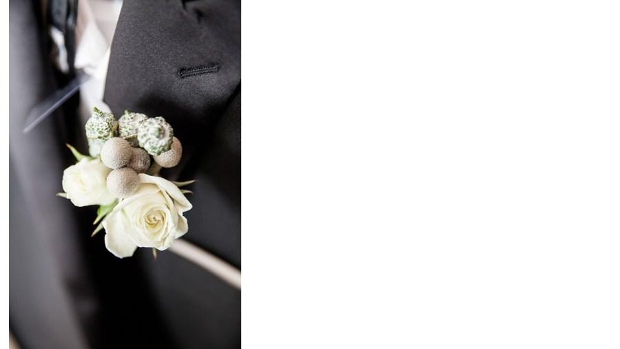 San Francisco Wedding 009