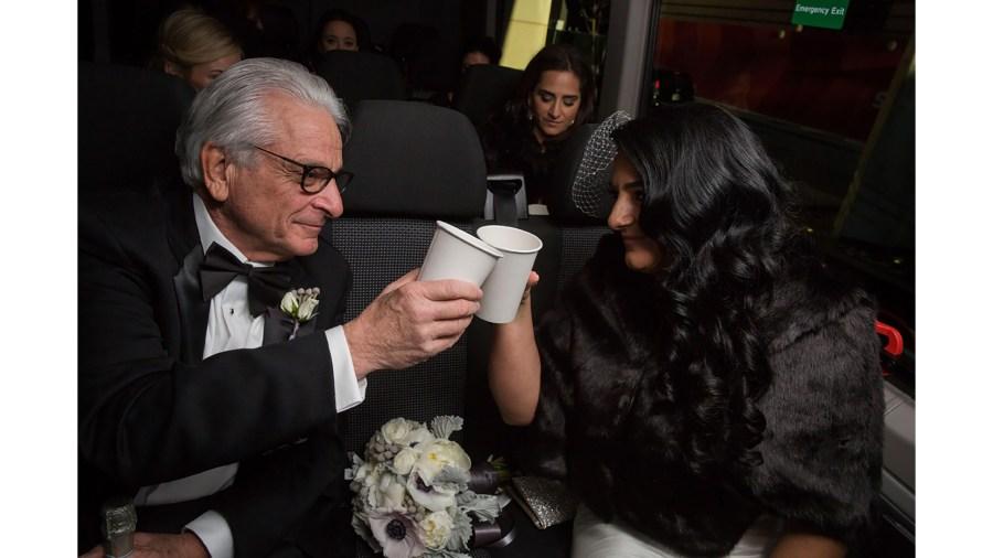 San Francisco Wedding 022