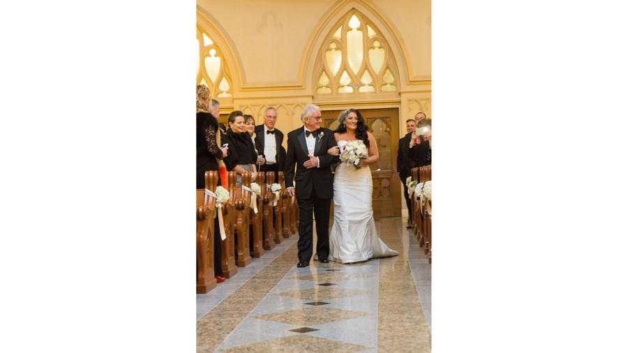 San Francisco Wedding 036