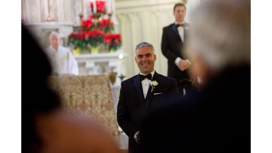 San Francisco Wedding 037