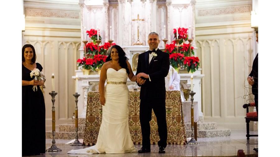 San Francisco Wedding 048