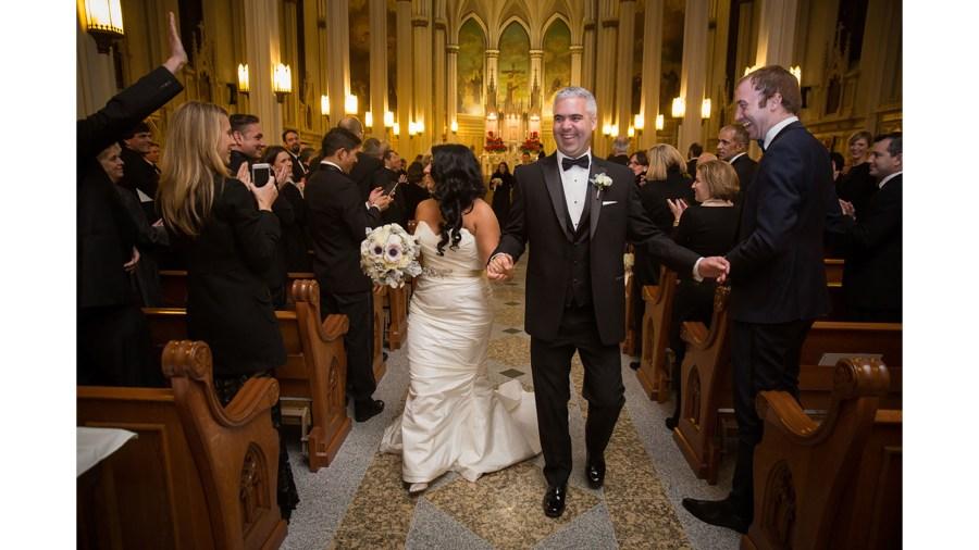 San Francisco Wedding 051