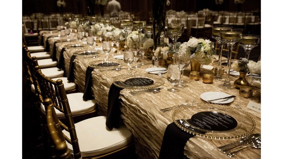 San Francisco Wedding 067