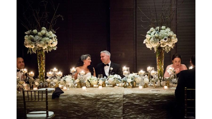 San Francisco Wedding 083