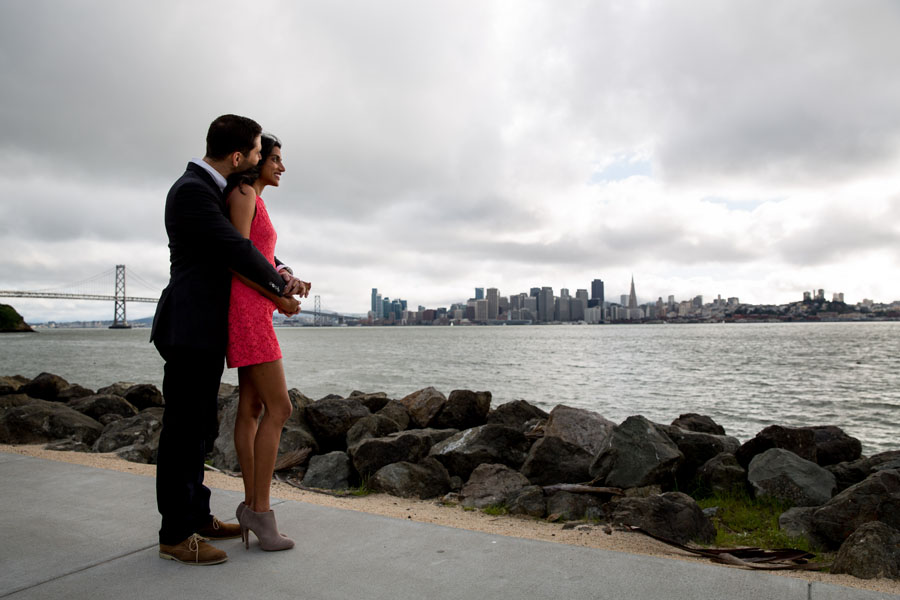 08_SF Engagement