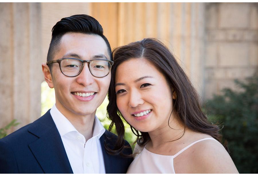 Engagement Photo 10