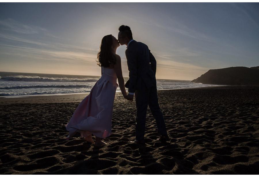 Engagement Photo 16