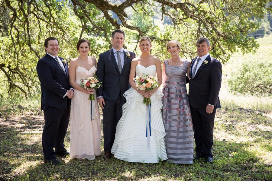 sonoma wedding21