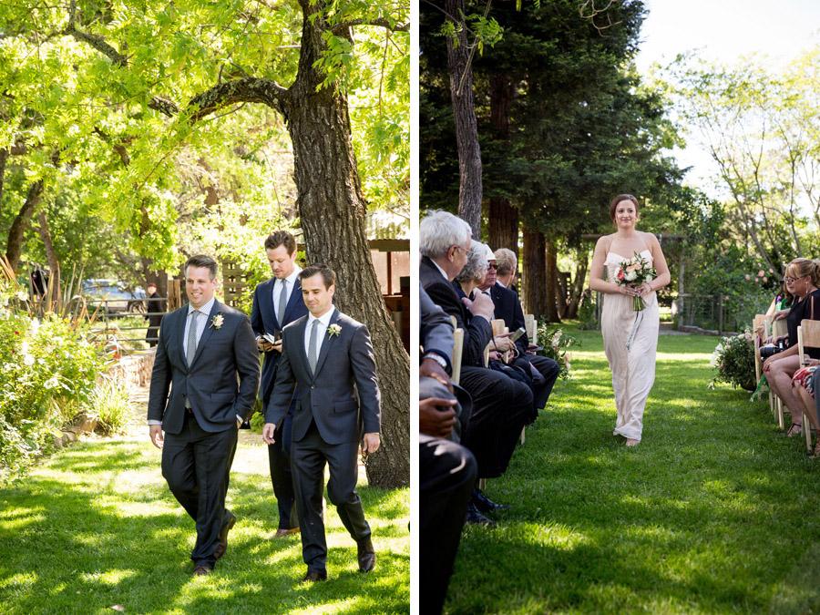 sonoma wedding33