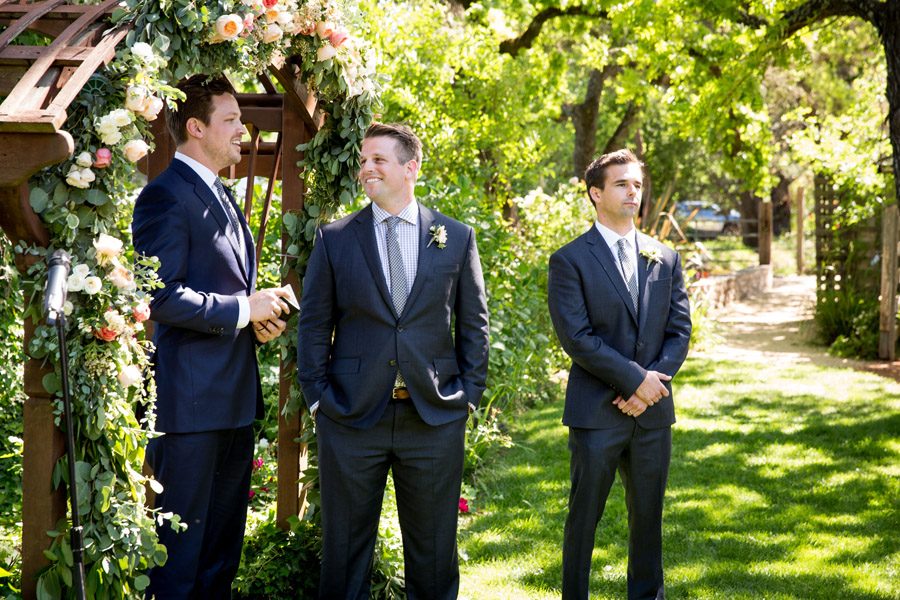 sonoma wedding34