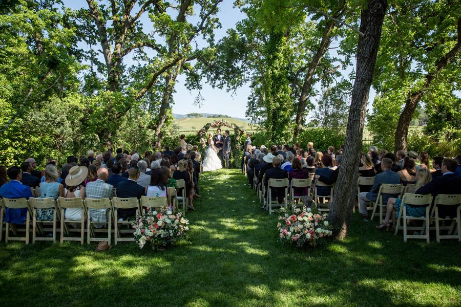 sonoma wedding40
