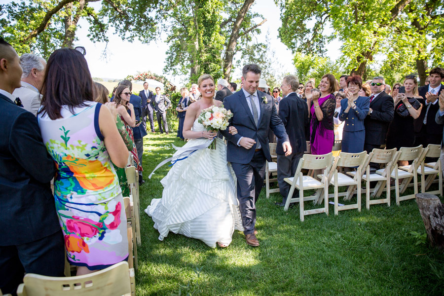 sonoma wedding43