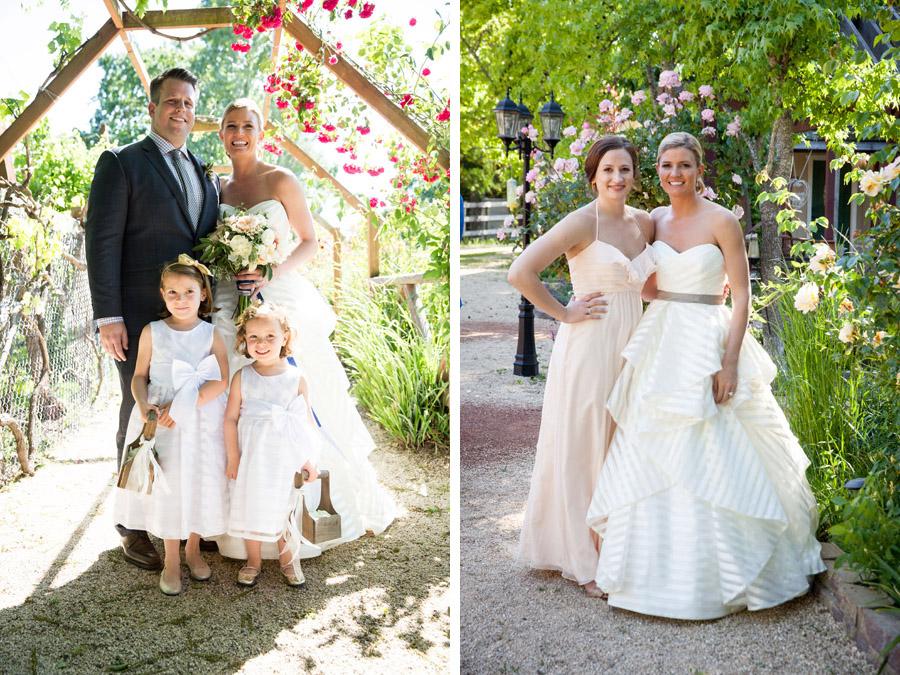sonoma wedding44