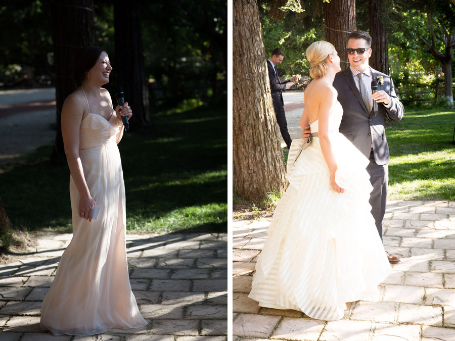 sonoma wedding56