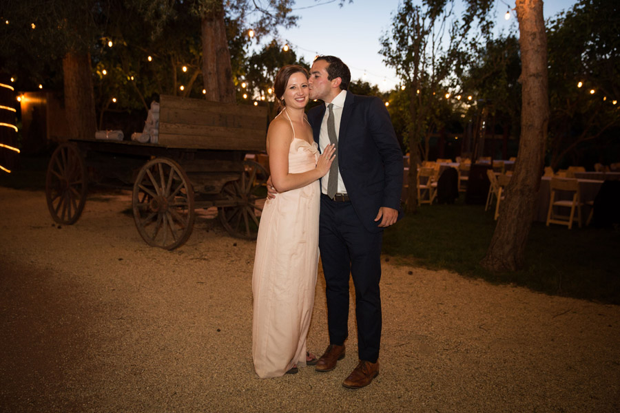 sonoma wedding71