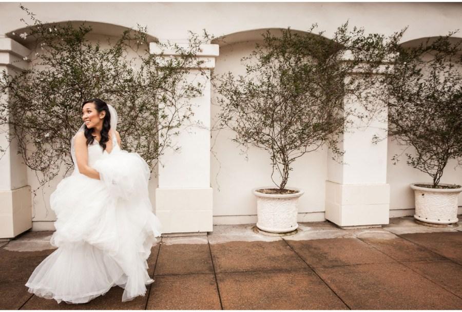 019 San Ramon Wedding