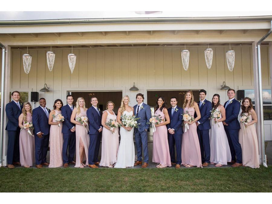 027 tyge williams wedding