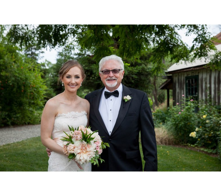 027park winters wedding