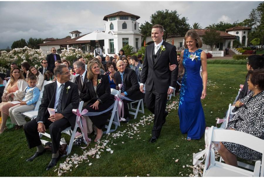 030 San Ramon Wedding