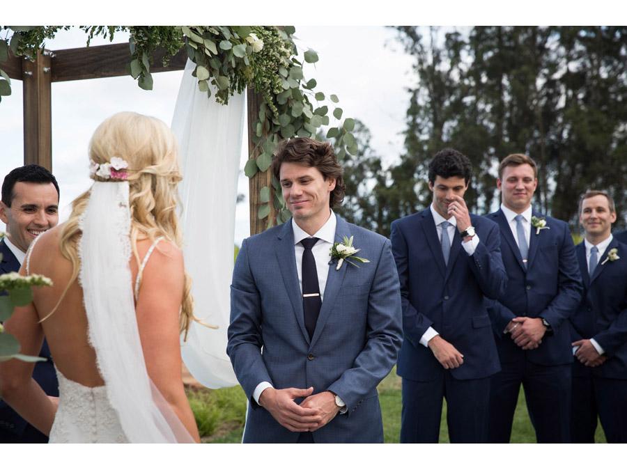 038 tyge williams wedding