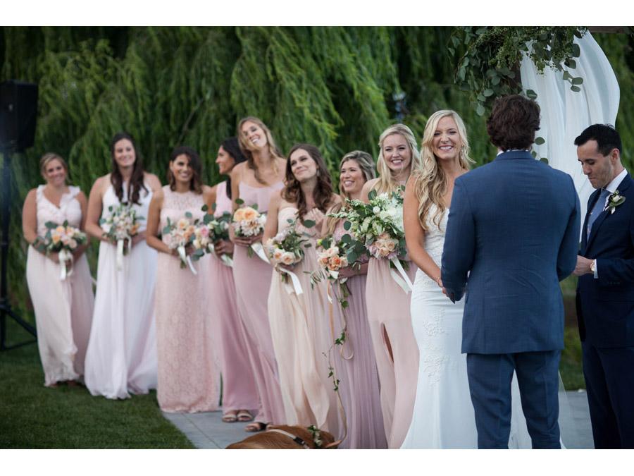 040 tyge williams wedding