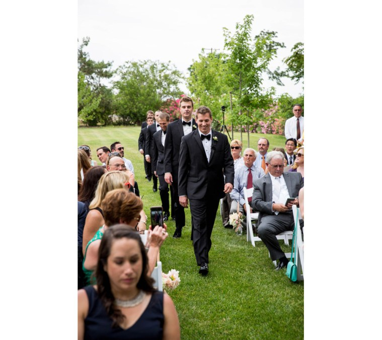 041park winters wedding