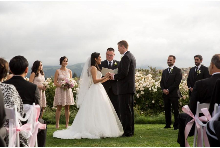 042 San Ramon Wedding